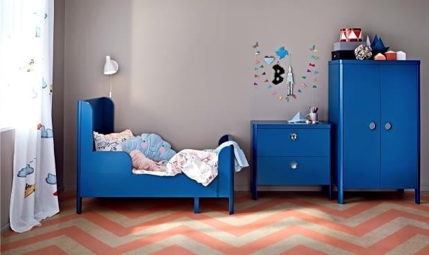 IKEA, katalog 2015, nowości IKEA, nowy tatalog IKEA