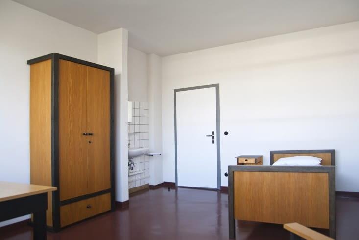 wnętrza, design, miejsca, hotele