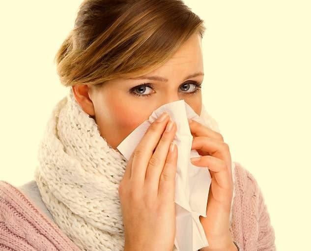 Kiedy łapie nas przeziębienie i zaczyna łamać w kościach, dobrze jest jeść cebulę