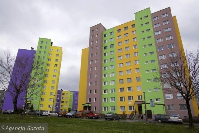 10 grzechów głównych polskiej architektury i urbanistyki