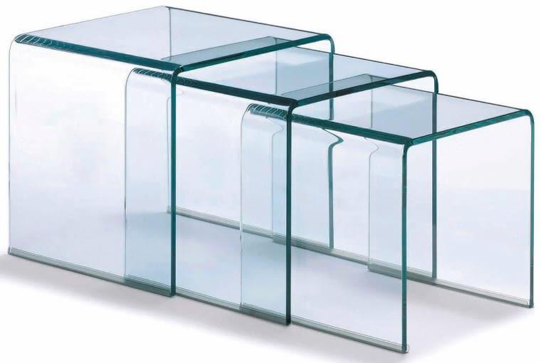 stoliki-siedziska