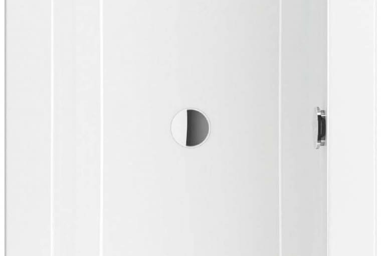 Legato/VILLEROY&BOCH. Wanna prostokątna, wykonana z akrylu; wymiary: 160 x 70 cm lub 170 x 70 cm. Cena: 4200 zł, www.villeroy-boch.pl