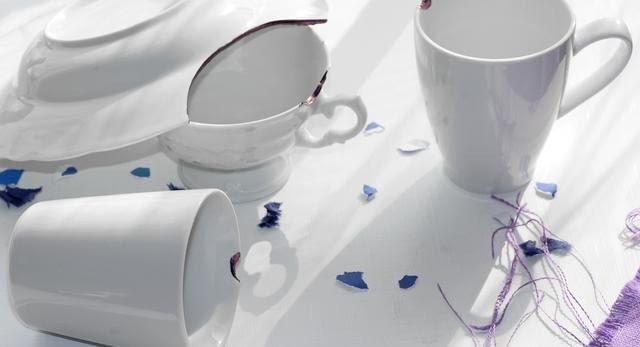 'Błądzić jest rzeczą' - Nienormatywna wystawa dizajnu w tarnowskim BWA