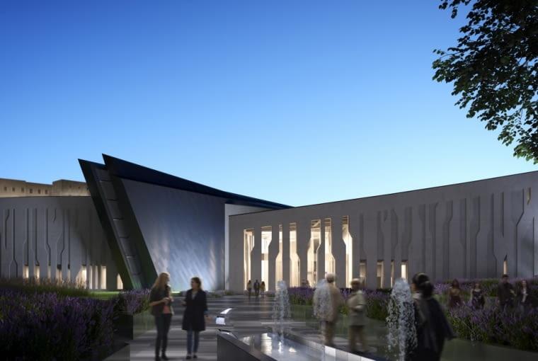Muzeum Kurdystanu