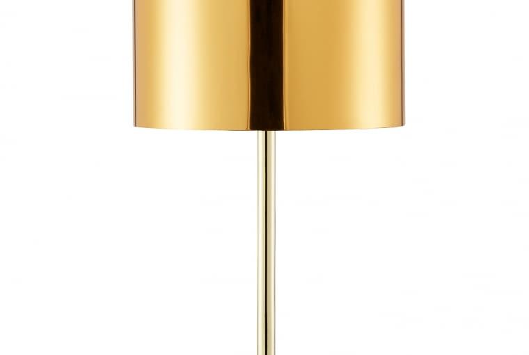 TK Maxx: Minimalistyczna lampa, 139,99 zł