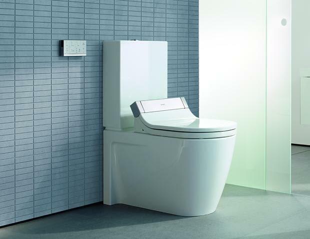 deska bidetowa, bidet, łazienka, ceramika sanitarna