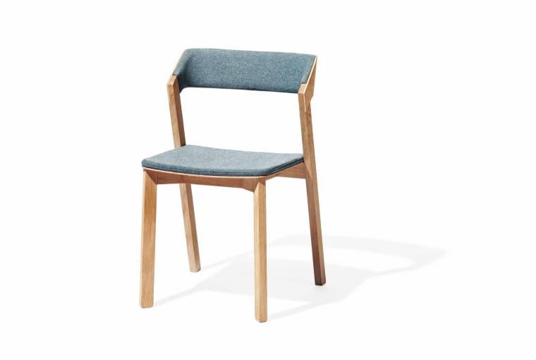 krzesło, Ton.