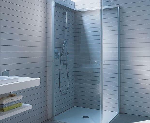 prysznic, kabina prysznicowa
