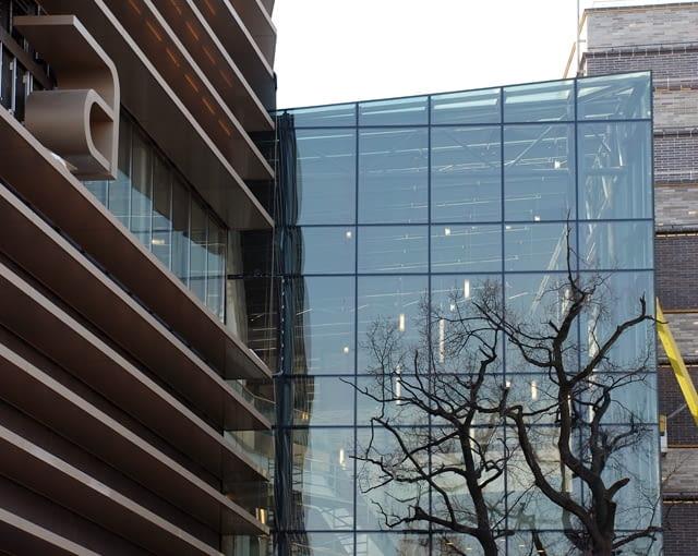 modernizm, maćków pracownia projektowa, polska, wrocław, architektura