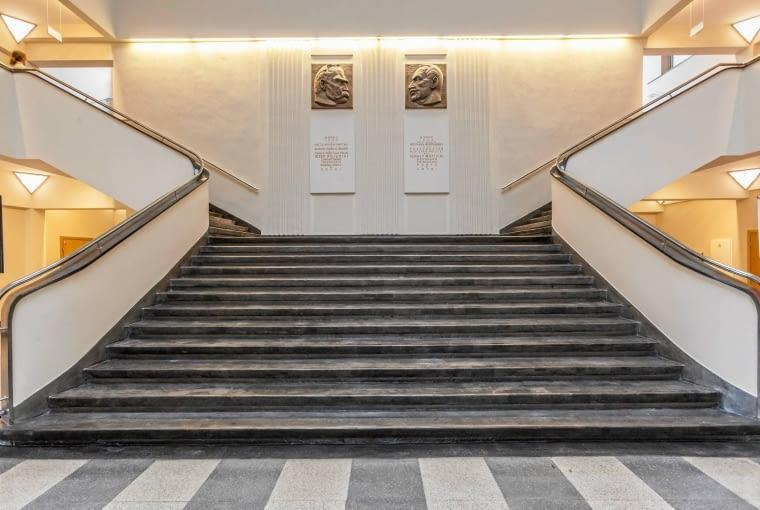 18.08.2014 Gdynia . Muzeum emigracji . Fot. Dominik Sadowski / Agencja Gazeta