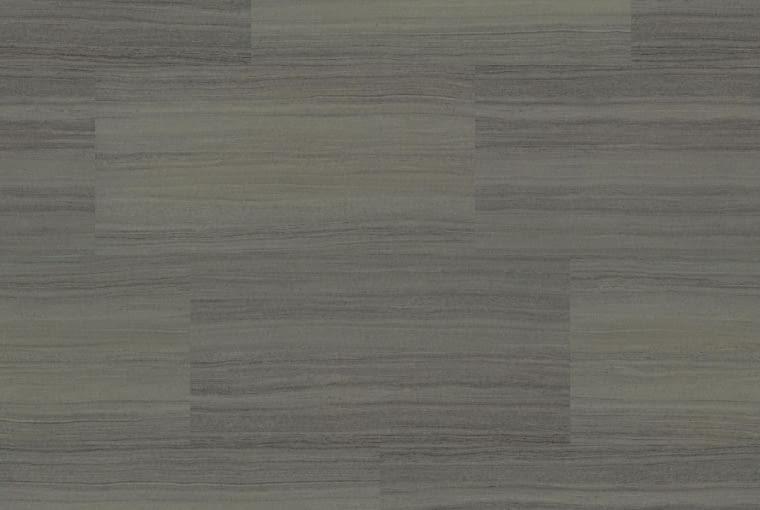 Wineo 600 stone/Wineo Klasy użyteczności: 23/32/41 panele winylowe dekor Lava Grey wymiary: 600 x 317 mm, grubość 5 mm impregnacja poliuretanem łączenie na click. Cena: 169,90 zł/m2, www.wineo-polska.pl