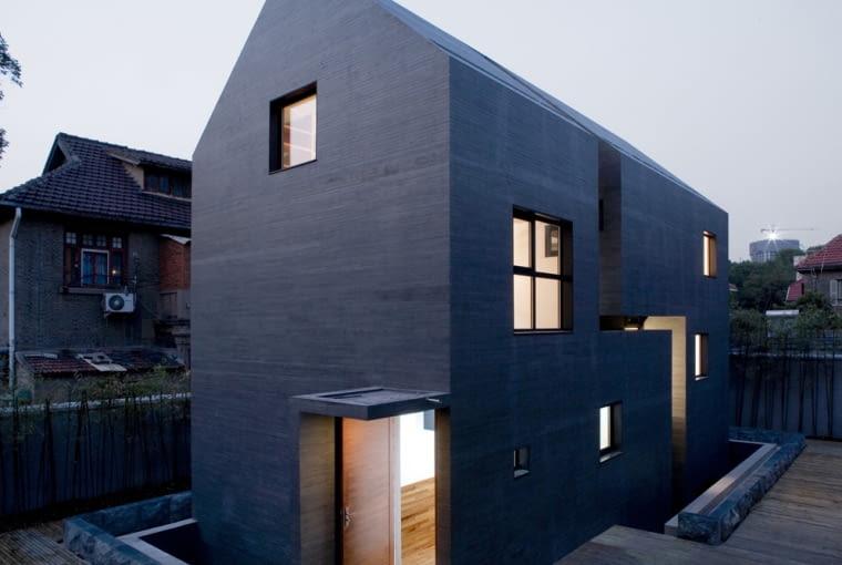 AZL architects