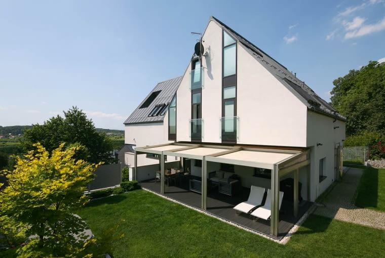 GG House w Krakowie