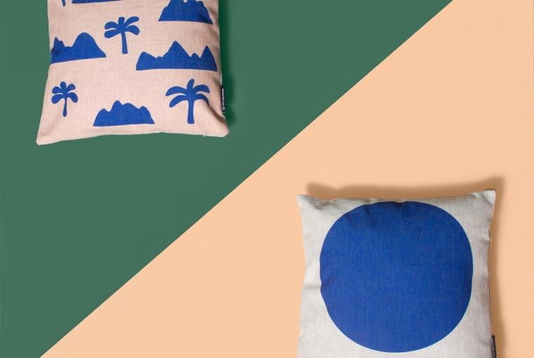 Młoda marka meblarska z Holandii, która podbija Europę. FEST Amsterdam zaczyna wyznaczać trendy
