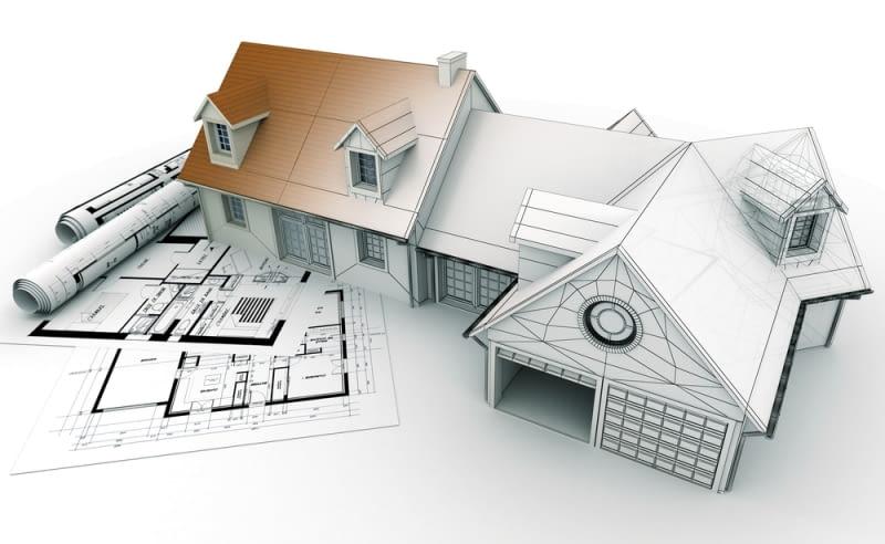 Dom z prefabrykatów czy murowany. Wady i zalety obu rozwiązań