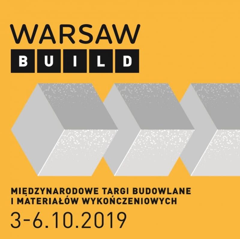 Targi Warsaw Build