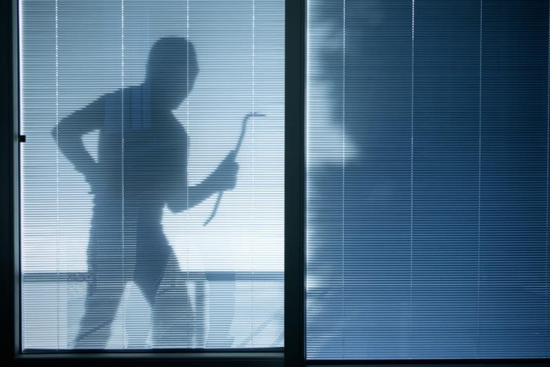 Okna odstraszające włamywaczy: jak zabezpieczyć swój dom?