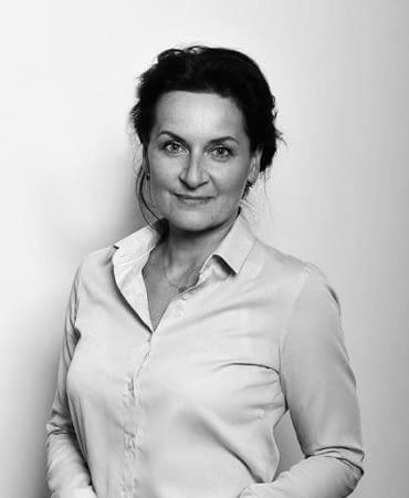 Agnieszka Gołębiewska