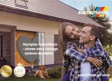 Dlaczego warto ocieplić dom?