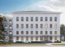 Palazzo Murano