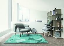 Nendo, BoConcept, fusion, kolekcja, japoński design, duński design,