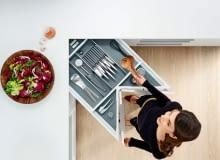 szafki kuchenne, nowoczesne szafki kuchenne, aranżacja wnętrz, aranżacja kuchni, wyposażenie kuchni, kuchnia wnętrza, kuchnia meble, meble kuchenne