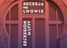Album Secesja we Lwowie
