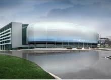 stadion, telenor arena, oslo, archiwizje, hrtb