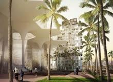 Jeddah Masterplan
