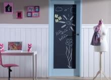 drzwi, pokój dziecięcy, pokój dziecinny