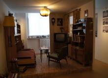 Typowe mieszkanie z czasów PRL-u