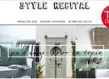 stylerecital.blogspot.com