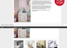 whiteinteriordesign.blogspot.com