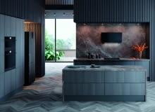 Nowy sposób na zabudowy w kuchni. Ciekawa kolekcja Whirlpool