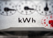 Dom energooszczędny - dopłaty