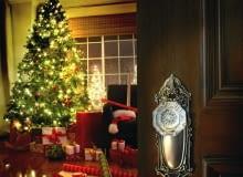 Choinka, Boże Narodzenie, święta