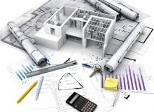Inwestor powinien wiedzieć, że zarówno bank, jak i Fundusz mają prawo do okresowych 'wizytacji' naszego przedsięwzięcia, czyli kontrolowania stanu i jakości wykonywanych robót budowlanych