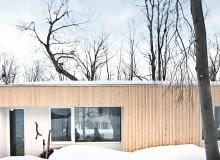 jasny dom, minimalistyczne wnętrza, proste wnętrza, styl skandynawski, dom w minimalistycznym stylu