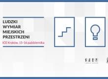 Biennale Architektury Kraków 2015