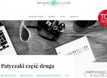 www.wnetrznosci.com