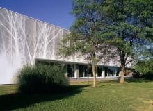 włochy, studio 63 architecture design, florencja