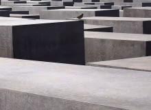 niemcy, pomnik, hiszpania, beton, chorwacja, francja, europa, polska