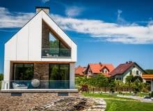 Dom jednorodzinny w Tarnowie, projekt: KARPIEL STEINDEL ARCHITEKTURA, Jan Karpiel Bułecka, Marcin Steindel