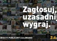 Z:A:Award