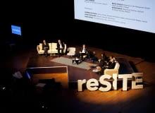 Festiwal reSITE 2015