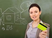 Polacy wciąż niechętnie korzystają z dobrowolnych ubezpieczeń. A warto się do tego przekonać i wykupić jedno z nich, jak choćby ubezpieczenie mieszkania.