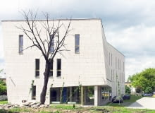 centrum rozwoju mowy maja ewelina nogaj - Dun & Bradstreet