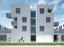 Fabryka Projektowa ArC2
