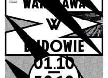 Plakat WWB3
