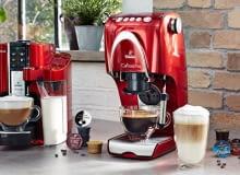 Ekspres do kawy - klasyczny czy na kapsułki?